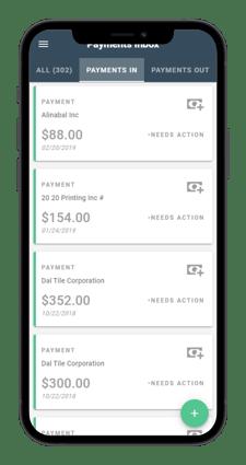 paymentinboxmobile_iphone12black_portrait_(1)